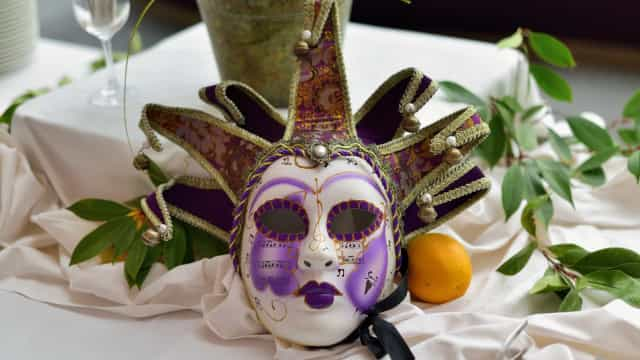 Carnevale: i dolci più gustosi dal Nord al Sud Italia