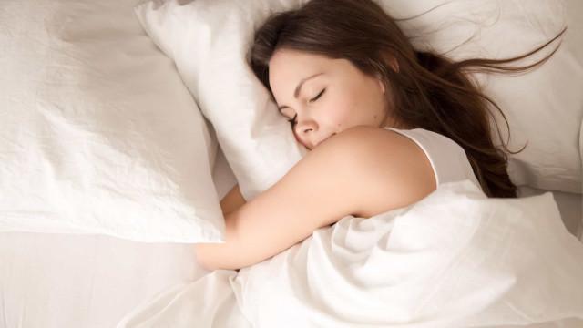 De gevolgen van slaapgebrek