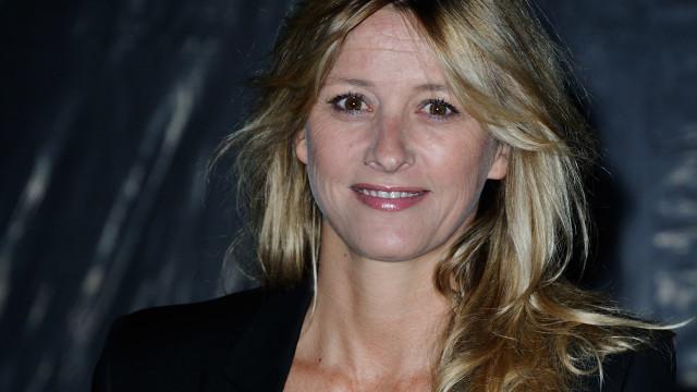 Sarah Lavoine, la star de la décoration