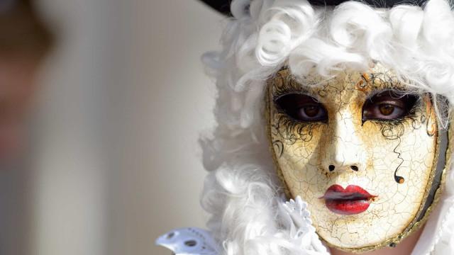 Carnevale di Venezia, una festa millenaria