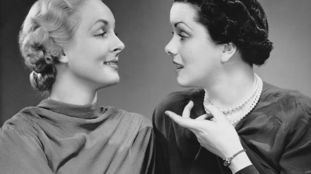 30 expressions québécoises que les Français ont du mal à comprendre