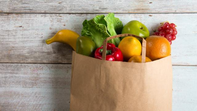 So sieht der Lebensmittelverkauf der Zukunft aus