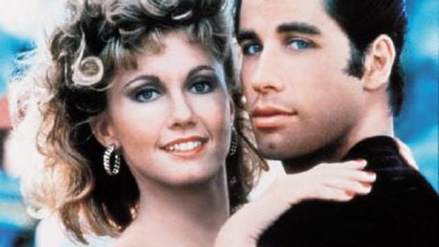 Grease-kuumetta: 40 vuotta klassisen musikaalin julkaisemisesta