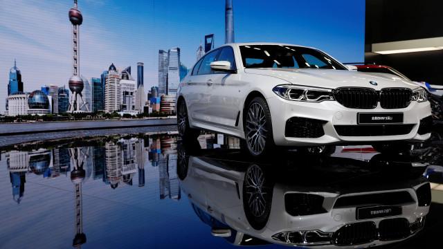¿Recuerdas cuáles fueron los coches más lujosos de 2018?