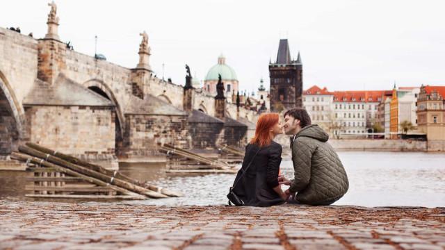 San Valentino: dove andare insieme alla tua anima gemella?
