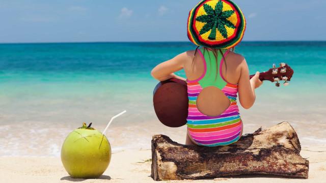 30 raisons de visiter la Jamaïque