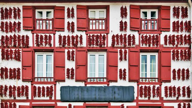 Plongez au cœur du Pays basque français