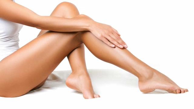 Consejos para tener la piel suave como la de un bebé