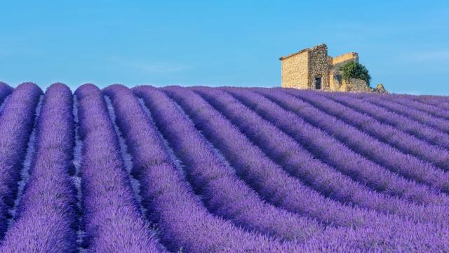 Les paysages les plus saisissants de France