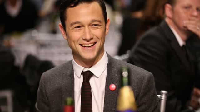 Joseph Gordon-Levitt's movies, ranked