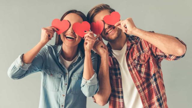 Tinder & Co.: So findest du online die große Liebe