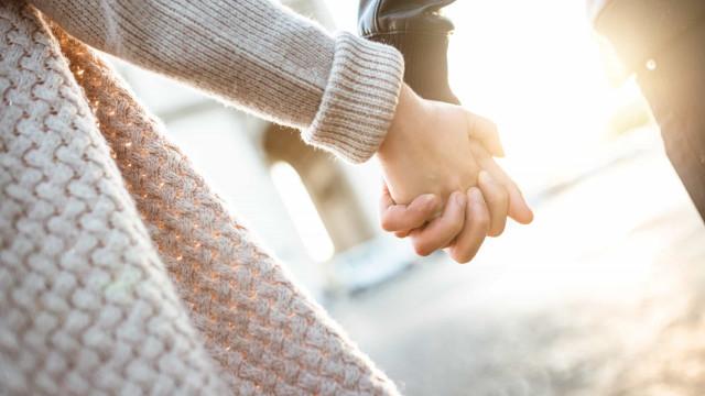 Heureux en amour: sept signes qui ne trompent pas!