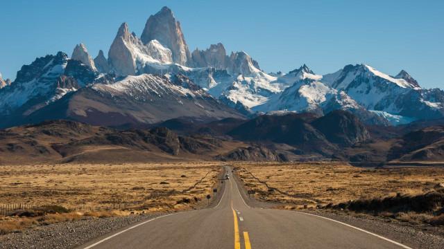 당신이 아르헨티나를 방문해야 할 30가지 이유