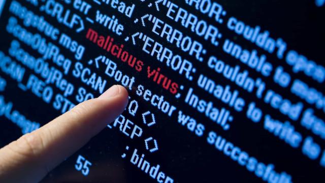 Computer-Viren: Das musst du wissen, um dich zu schützen