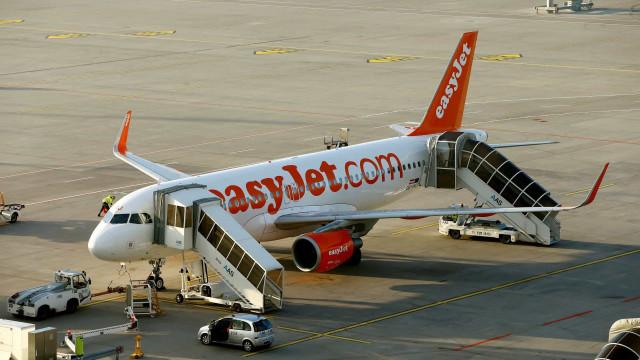TOP 20: Las compañías aéreas más seguras del mundo