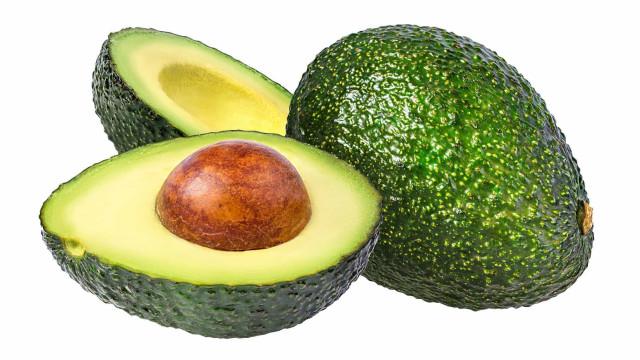 Avocado wedding proposals must be a new millennial peak