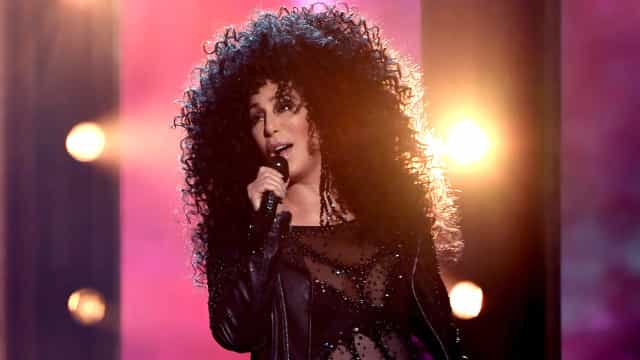 Cher and all the stars heading to Sydney for Sydney Gay and Lesbian Mardi Gras
