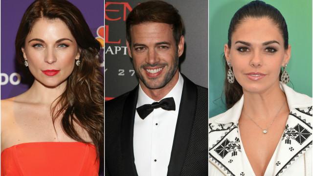 ¿Sabías que estos famosos de México no son realmente mexicanos?