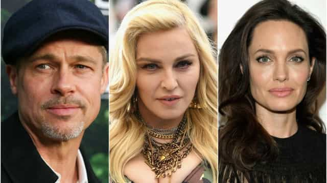 Gun control laws: celebrities who are either for or against stricter legislation