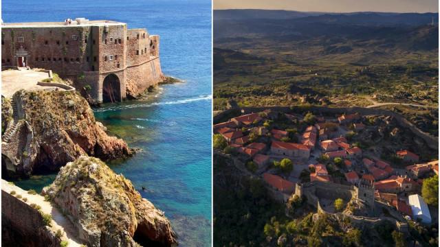 Portogallo: i luoghi più suggestivi e ancora inesplorati del paese