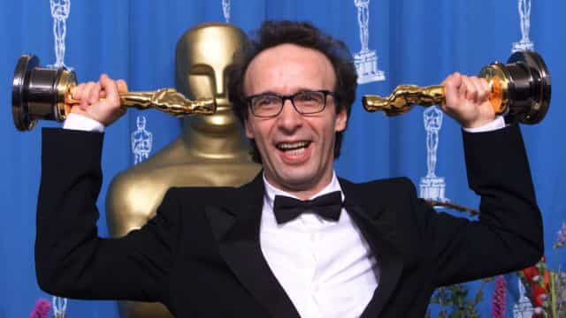 14 skuespillere der har været ofre for Oscar-forbandelsen