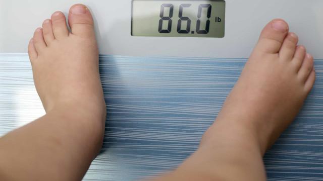 소아 비만의 원인과 해결 방법