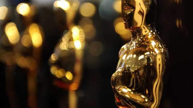 Curiosidades incríveis sobre os Óscares