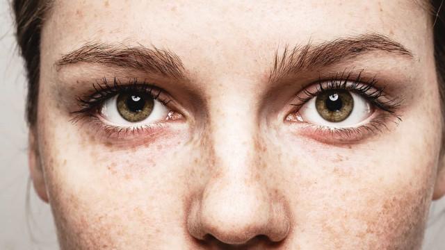 당신의 시력을 관리하는 간단한 비법
