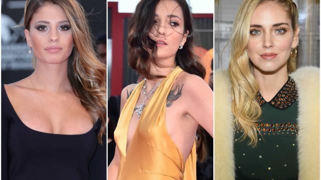 Chi sono veramente le fashion blogger italiane di successo?
