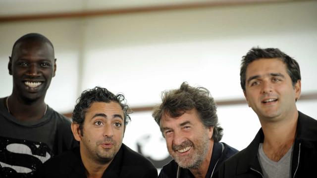 Oscars: les chefs-d'œuvre français qu'ils ont osé rejeter!