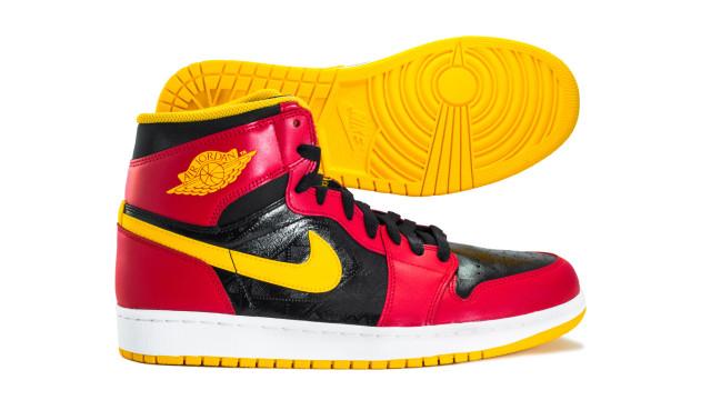 Vrouwen houden ook van sneakers: Nike heeft openbaring