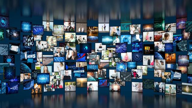 De langstlopende tv-programma's van Nederland