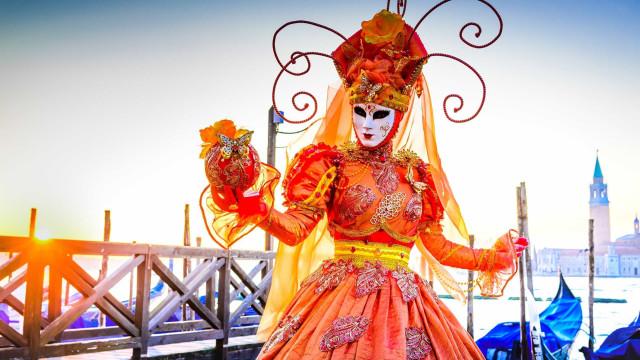 Venise: mythes et légendes de la ville sur l'eau