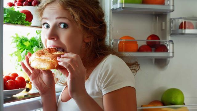 ¿Quieres reducir tu apetito en el día a día?