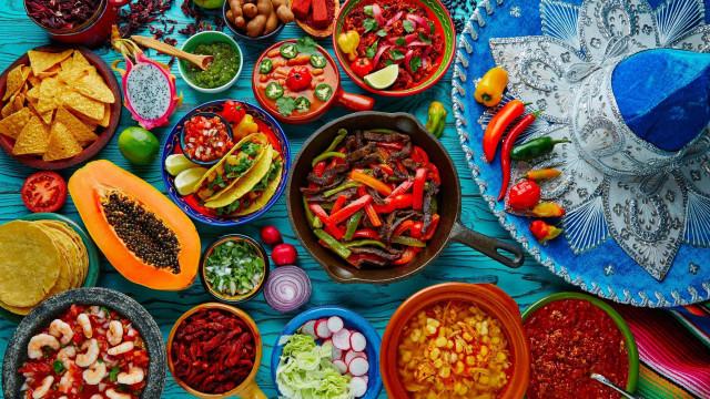 Las tradiciones mexicanas más asombrosas