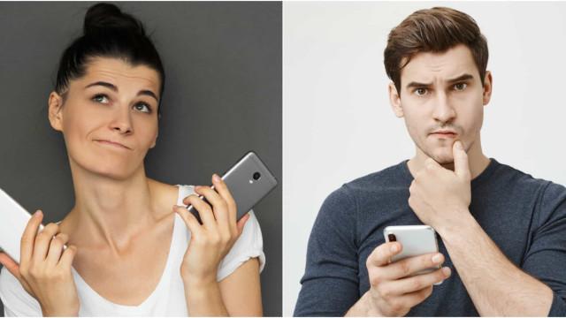 Hur din mobil kanske långsamt håller på och tar livet av dig