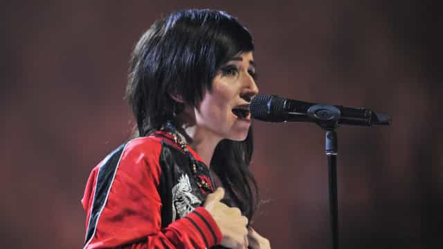 Lights apologizes for remarks that excluded transgender women