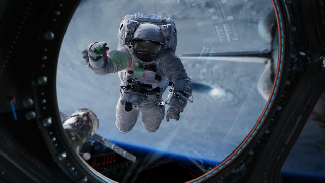 Misiones espaciales que acabaron en tragedia