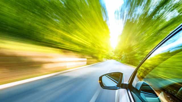 Consejos para minimizar los sustos en carretera