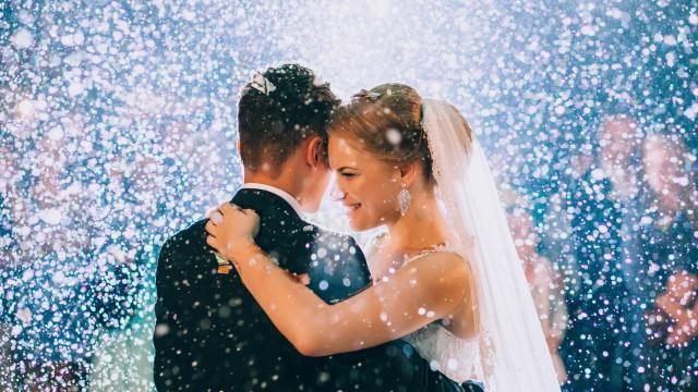 Moins de divorces en Belgique: le secret du bonheur