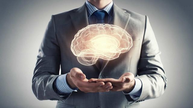 El gran misterio de la mente humana