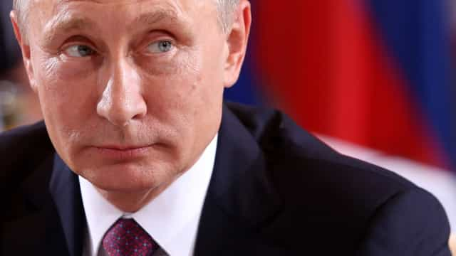 Russian election: Vladimir Putin to rule Russia until 2024