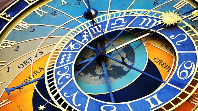 ¡Que no te engañen, así es realmente el Zodiaco!