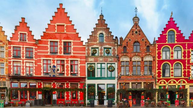 30 faits surprenants sur la Belgique
