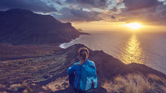 Die besten Reisetipps für Solo-Backpacker