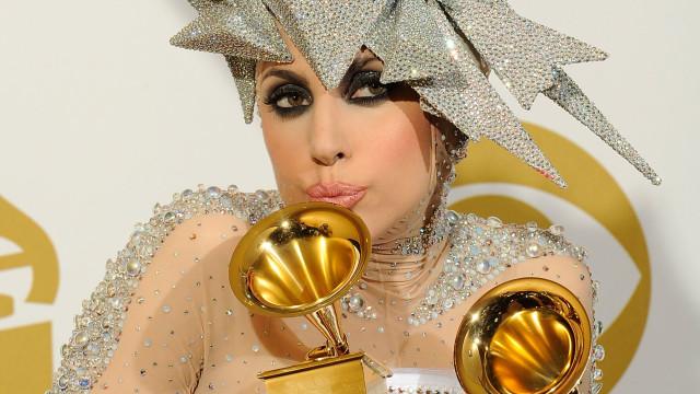 Lady Gaga: comment a-t-elle construit son empire?