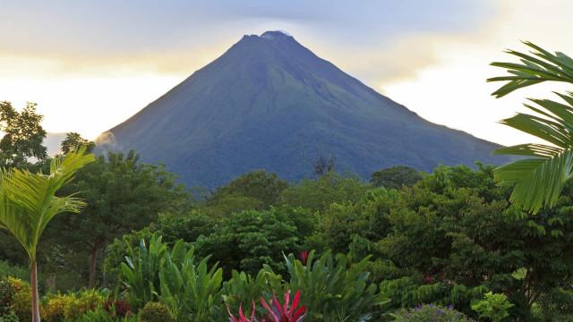30 motivos para viajar a Costa Rica