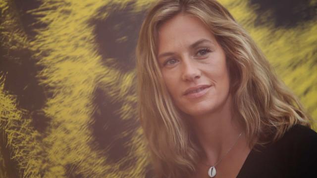 Cécile de France, l'élégance et le talent