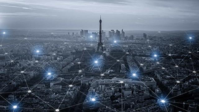 Intelligence artificielle: à quoi ressemblera la vie des Français?