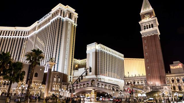 ¿Cuáles son los mayores hoteles del mundo?